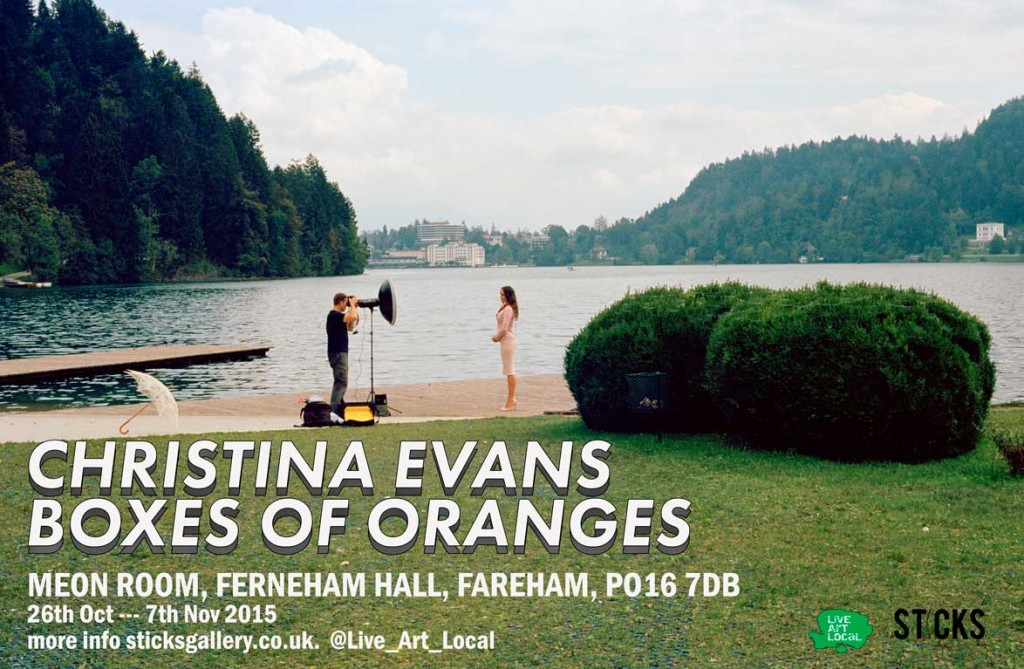 Christina-Evans-Boxes-of-Oranges-poster-web