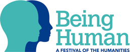 Being Human: festival of the humanities