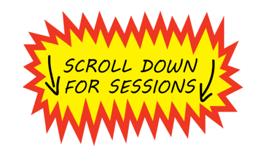 sCROLL-DOWN-FOR-SESSIONS